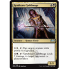 # 211 Syndicate Guildmage