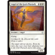 # 4 Angel of the God-Pharaoh