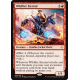 # 109 Wildfire Eternal