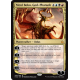 # 140 Nicol Bolas, God-Pharaoh
