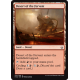 # 170 Desert of the Fervent
