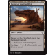 # 171 Desert of the Glorified