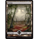 # 187 Swamp Full Art