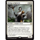 # 5 Bishop of Rebirth