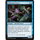 # 87 Watertrap Weaver