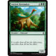 # 175 Ancient Brontodon