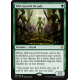 # 199 Old-Growth Dryads