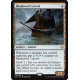 # 246 Shadowed Caravel