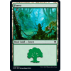 # 266 Forest