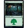 # 267 Forest