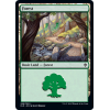 # 268 Forest
