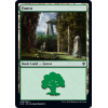 # 269 Forest