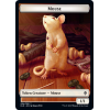 # 273 Mouse (4)