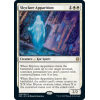 # 39 Skyclave Apparition