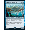# 49 Charix, the Raging Isle