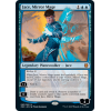 # 63 Jace, Mirror Mage
