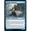 # 70 Merfolk Windrobber