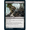 # 109 Lithoform Blight