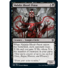 # 110 Malakir Blood-Priest