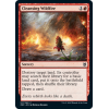 # 137 Cleansing Wildfire