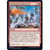 # 168 Synchronized Spellcraft