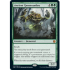 # 178 Ancient Greenwarden