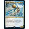 # 226 Linvala, Shield of Sea Gate