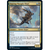 # 236 Soaring Thought-Thief
