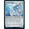 # 251 Sea Gate Colossus