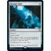 # 252 Skyclave Relic