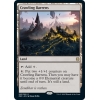 # 262  Crawling Barrens