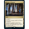 # 265 Throne of Makindi