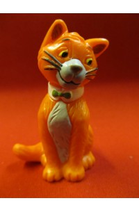 Aristocats  1 Tom O`Malley