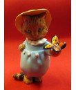 Beatrix Potter 5 Tom Kitten
