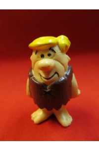 Flintstones 7 Barney Rubble