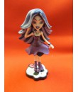 Monster High 4 Spectra Vondergeist