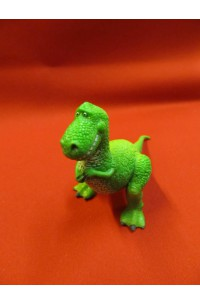 Toy Story 8 T- Rex