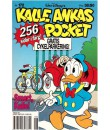 Kalle Ankas Pocket nr 172 Smart, Kalle! (1994) 1:a upplagan