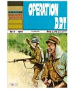 Soldatserien 1978-4 Operation D.D.T
