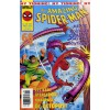 The Amazing Spider-Man 1991-1