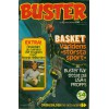 Buster 1972-13