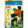 Buster 1972-15