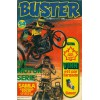 Buster 1972-18