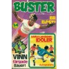 Buster 1972-19