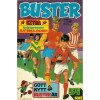 Buster 1973-1