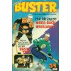 Buster 1973-2