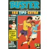Buster 1973-3
