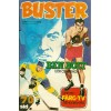 Buster 1973-4