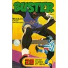 Buster 1973-5