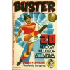 Buster 1973-6